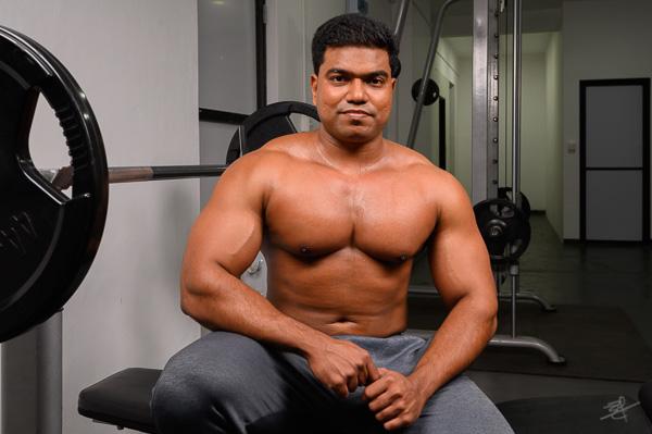 body-building-sukhitha-lifestyle-medicin-gym