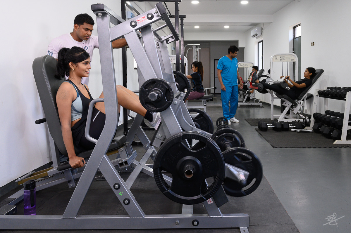 general-fitness-improvement-sukhitha-gym-lifestyle-medicine