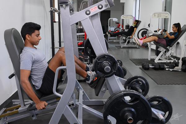 performace-sports-gym-sukhitha-lifestyle-medicine