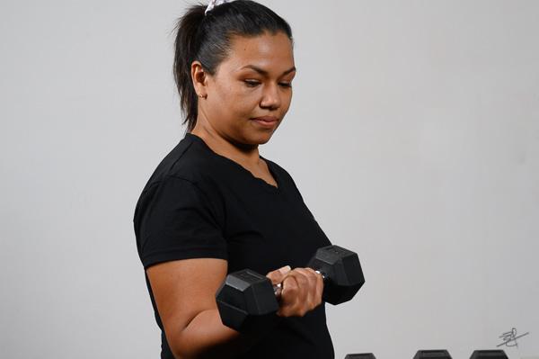 performance-improvement-sukhitha-lifestyle-medicine
