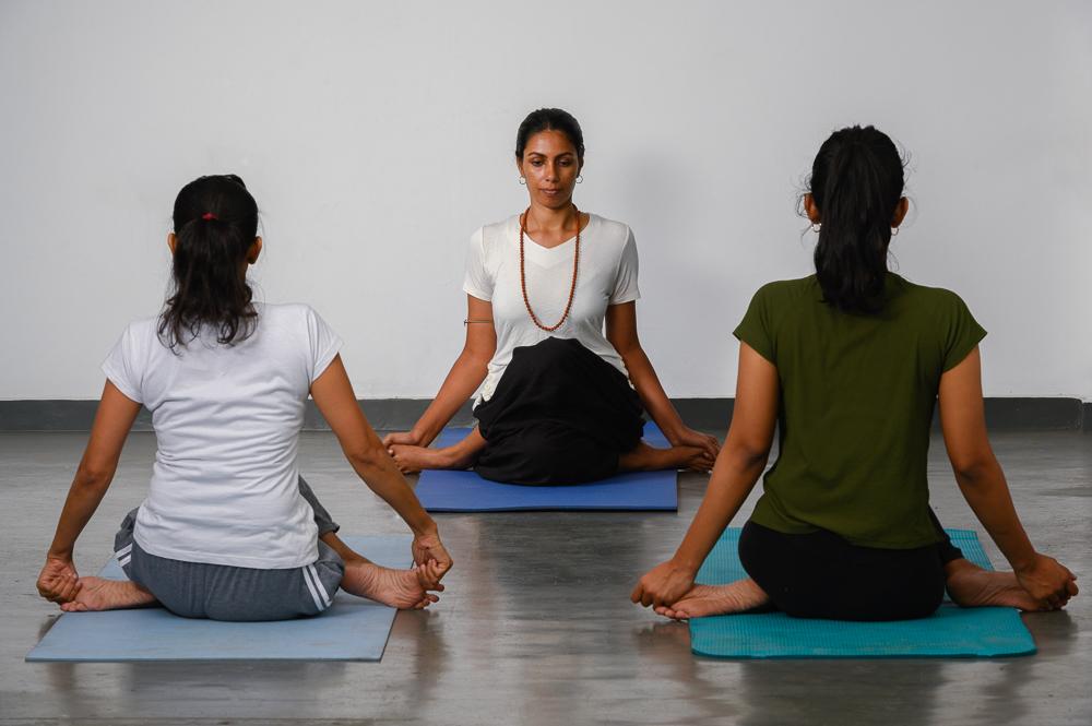 sukhitha yoga sukhitha lifestyle medicine