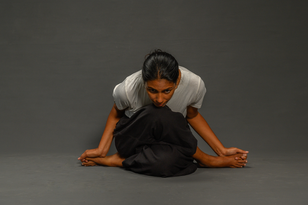 yoga by sukhitha lifestyle medicine for a cleansed body mind and lifestyle